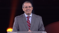 Missions Leader: Although 1 Percent is Christian, Spain is 'Breeding Ground' for Gospel