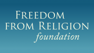 Prominent Atheist Organization Closely Tied to Abortion Industry