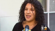 New Jersey Toll Collector Says She Was Told to Stop Saying 'God Bless You' to Drivers