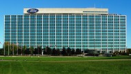 Ford Contractor Fired for Speaking Against Company's Support for Homosexuality Files Suit