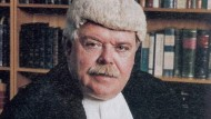 Incest Next 'Civil Right'? Judge Reprimanded for Suggesting Incest is Legal