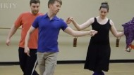 New Concerns Arise Over Liberty University's 'Gay' Choreographer as Play Opens on Campus