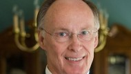 Alabama Governor Declares 'Day of Prayer Over Students'