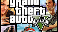 Australian 'Grand Theft Auto' Fans Seek to Ban Bible after Game Banned in Stores