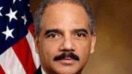 Christians Concerned After Eric Holder Prohibits Turning Down 'Transgenders' for Employment