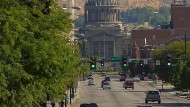 Republicans Drop Resolution to Declare Idaho a 'Christian State'