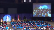 Humanists Threaten Lawsuit Over Sermon, Prayer Delivered at Mississippi Convocation