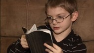 School Officials Tell 8-Year-Old Not to Bring Bible to Class: 'It's Only for Church—Not School'