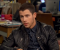 Nick Jonas Abandons Purity Ring, Claims 'Relationship with God' Despite Stripping at 'Gay' Club