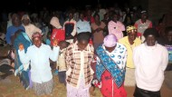 Report: Islamic Group Seeking to Drive Out Christians from Northern Kenya