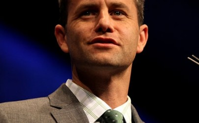 Kirk Cameron Called to 'Repent' for Encouraging Christians to Celebrate Halloween