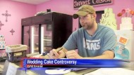 Judge Finds Christian Bakers Guilty for Refusing to Bake 'Gay' Cake, Fines May Bankrupt Business