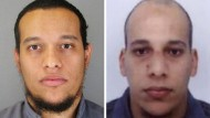 Report: French Jihadist Shooting Suspects Dead After Standoff With Police