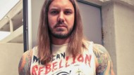 Convicted Heavy Metal 'Christian' Singer Admits Being Atheist, Duped Fans to Sell Music