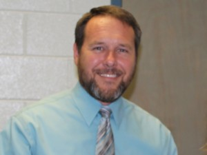 Principal Says He Was Fired for Praying at Fellowship of Christian Athletes Meeting