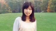 Boston Bombing Victim Lingzi Lu Had Been Involved With Christian Student Ministry