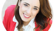 Author Leslie Ludy: Motherhood Can Be Beautiful 'When Christ Is at the Center'