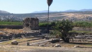 Archaeologists Uncover Ancient Synagogue in Israel Where Jesus May Have Taught