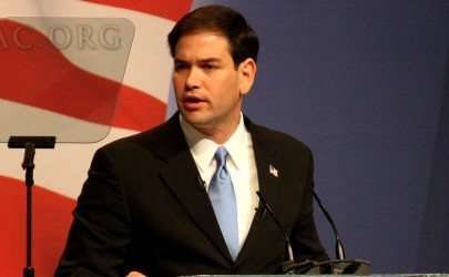 'Of Course I Would': Marco Rubio Says He Would Attend 'Gay Wedding' of Friend, Family Member