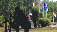 North Carolina City Agrees to Remove 'Religious' Veterans Memorial Due to Legal Costs