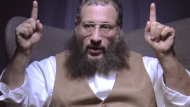 'I Met Messiah': New Website Shares Video Testimonies of Jews Who Received Jesus