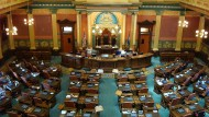 Michigan House Approves Religious Freedom Restoration Act Despite Opposition
