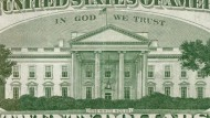 Atheist Seeks to Use Religious Freedom Law to Remove 'In God We Trust' From U.S. Currency