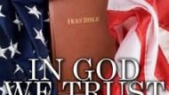 Pennsylvania County Council Votes Against Displaying 'In God We Trust' Motto
