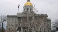Proposed New Hampshire Bill Would Strip Taxpayer Funding from Abortion Providers