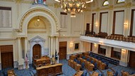 New Jersey Assembly Approves Assisted Suicide Bill