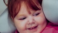 U.K. Mother Who Won Case to Kill Disabled Daughter Raising International Concerns