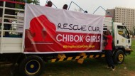 Report: Nigeria Reaches Deal With Boko Haram Islamists to Release Kidnapped School Girls
