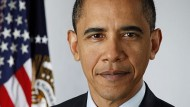 Obama Issues Statement for 'International Day Against Homophobia and Transphobia'