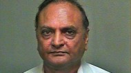 Abortionist Facing Fraud Charges for Prescribing Pills to Women Who Weren't Pregnant Loses License