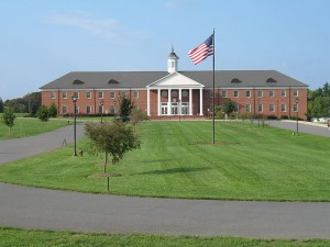 Patrick Henry College President Resigns Amid Board Disagreement
