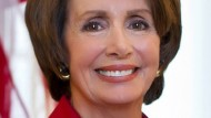 House Democratic Leader Nancy Pelosi to Receive Margaret Sanger Award from Planned Parenthood
