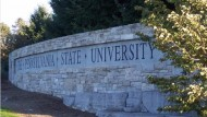 Penn State University Pulling Gideon Bibles From Guest Rooms Following Complaint