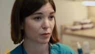 Abortionist Who Was Investigated Following Mother's Death to Receive 'Tiller Award'