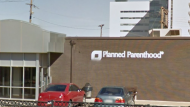 Appeals Court Upholds Texas Law That Will Close Most of State's Abortion Facilities