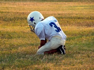 School District Reaches Agreement with Humanists Following Lawsuit Over Coach-Led Prayers