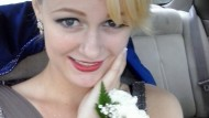 Controversy Erupts After Student Asked to Leave Church Prom Over Dress, Behavior