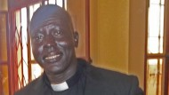 Jailed South Sudanese Church Leaders Could Face Death Penalty