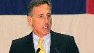 Vermont Governor Claims State Is 'Blessed' to Have 'Extraordinary Work' of Planned Parenthood