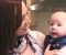 Baby Born Healthy After Couple Refuses Abortion Despite Doctors' 'Fetal Abnormalities' Claim
