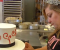 Commission Rules in Favor of Baker Who Refused to Decorate Bible Cakes Against Homosexuality