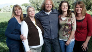 Polygamists Point to 'Gay Marriage' in Fight Against Utah's Appeal of Polygamy Ruling