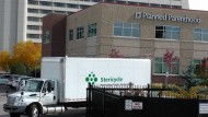 Company Stericycle, Known for Burning, Illegally Dumping Aborted Babies, to Dispose of Ebola Waste