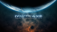 Latest Ray Comfort Film to 'Shatter the Faith of the Average Believer in Evolution'