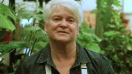 Christian Florist Found Guilty of Discrimination for Declining 'Gay Wedding' Refuses Settlement