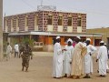 Sudanese Human Rights Defender Without Home, Country After Islamic Attack